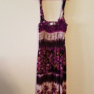 Other - Ace Fashions dress ( Juniors XL)